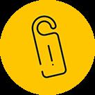 RoomCheck